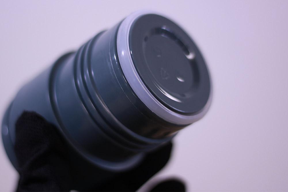 STANLEY(スタンレー) 真空コーヒーシステム 0.5L 01698-006 フタ
