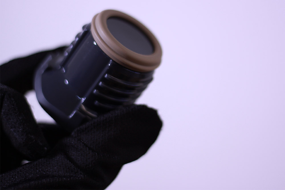 mont-bell(モンベル) アルパインサーモボトル 0.9L 1124618 中栓