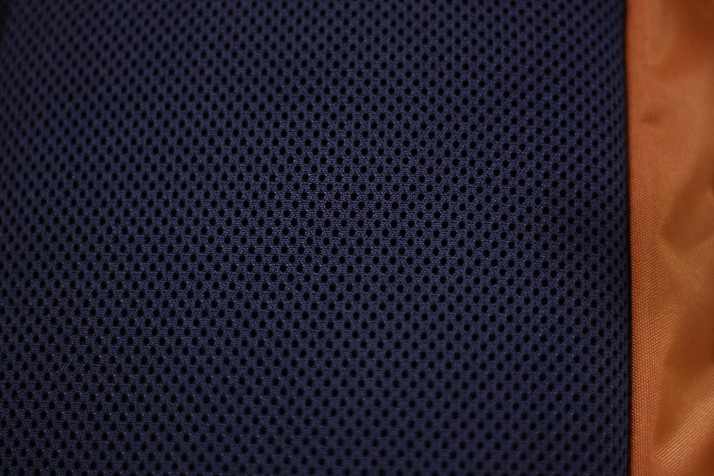 MysteryRanch(ミステリーランチ) クーリー 25 オレンジ 19761128005 背面