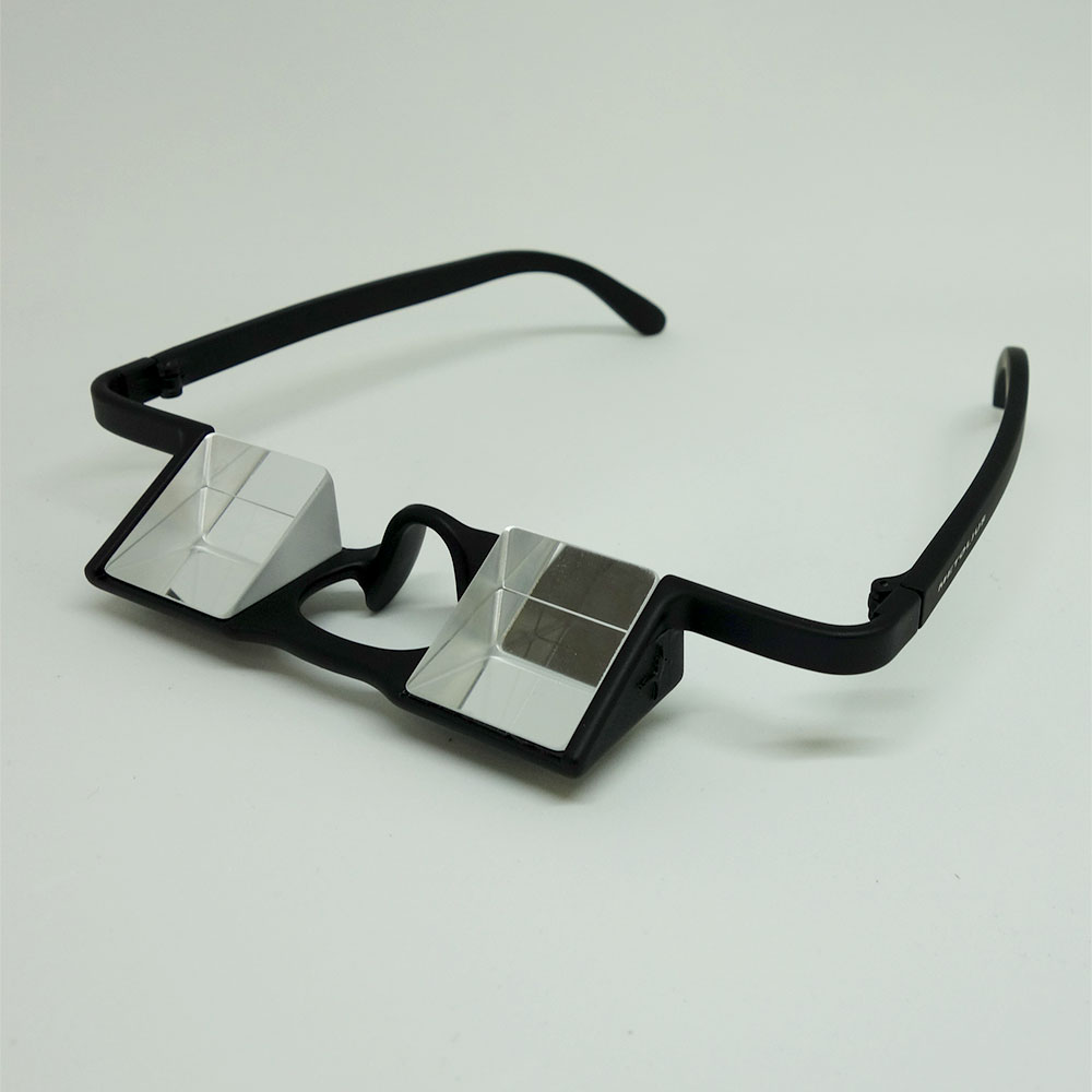 METOLIUS(メトリウス) ビレイグラス ブラック  ME16801