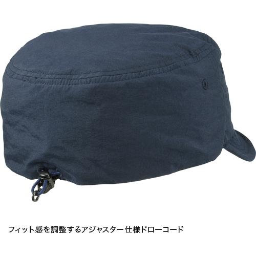 TheNorthFace(ノースフェイス) TRAIL CAP