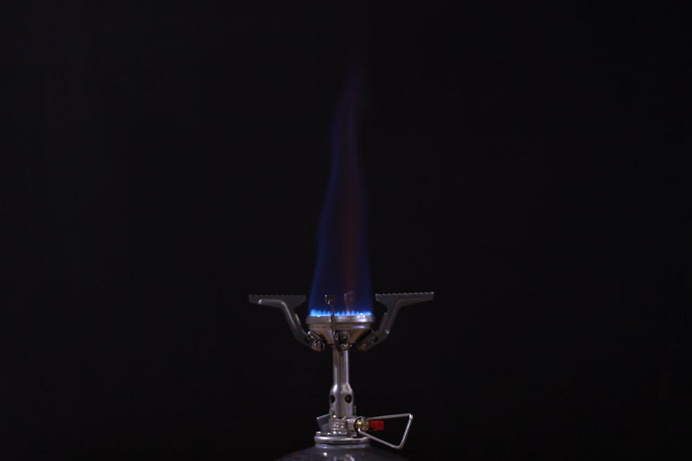 SOTO(ソト) AMICUS(アミカス) SOD-320 美しい炎